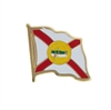 U.S. State Lapel Pins