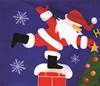 Christmas & Holiday Flags