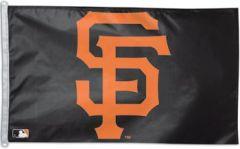 San Francisco Giants Flag