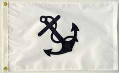 Fleet Captain Flag