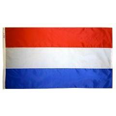 Netherlands (Holland) Flag