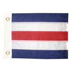 Code Signal C Flag
