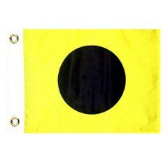 Code Signal I Flag