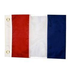 Code Signal T Flag