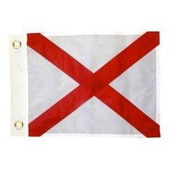 Code Signal V Flag