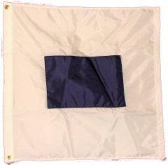 Code Signal S Flag
