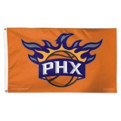 Phoenix Suns Flag