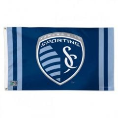 Sporting Kansas City Flag