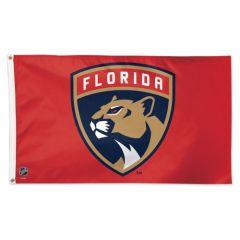 Florida Panthers Flag