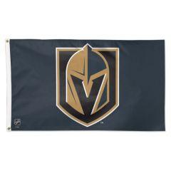 Vegas Golden Knights Flag