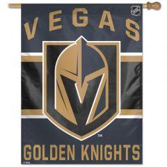 Vegas Golden Knights Banner