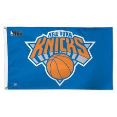 New York Knicks (Knickerbockers) Flag
