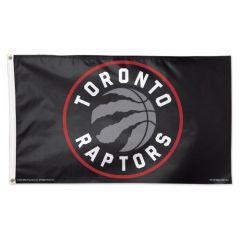 Toronto Raptors Flag