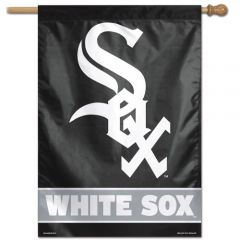 Chicago White Sox Banner