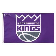 Sacramento Kings Flag