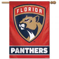 Florida Panthers Banner