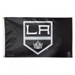 Los Angeles Kings Flag
