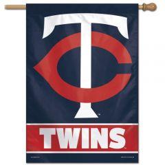 Minnesota Twins Banner
