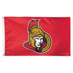 Ottawa Senators Flag
