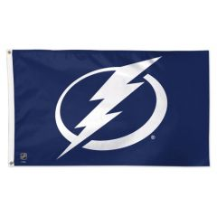 Tampa Bay Lightning Flag