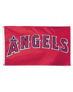 Los Angeles Angels Flag