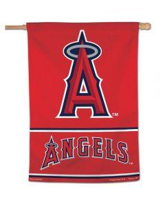 Los Angeles Angels Banner