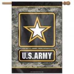 Army Banner