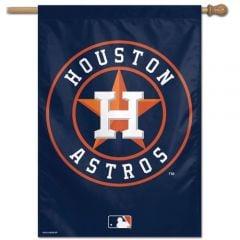 Houston Astros Banner