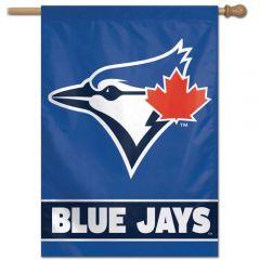 Toronto Blue Jays Banner