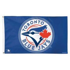 Toronto Blue Jays Flag