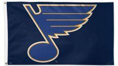 St. Louis Blues Flag