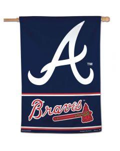 Atlanta Braves Banner