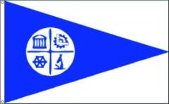 Minneapolis Flag, City of