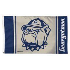 Georgetown Hoyas Flag