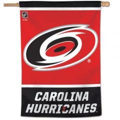 Carolina Hurricanes Banner