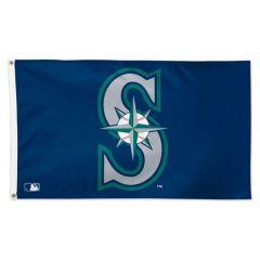 Seattle Mariners Flag