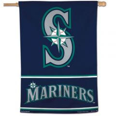Seattle Mariners Banner