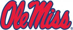 Mississippi Ole Miss Rebels
