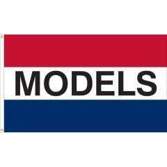 Models Message Flag