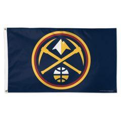 Denver Nuggets Flag