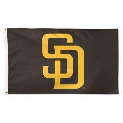 San Diego Padres Flag