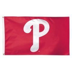 Philadelphia Phillies Flag