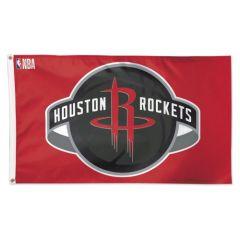 Houston Rockets Flag