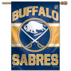 Buffalo Sabres Banner
