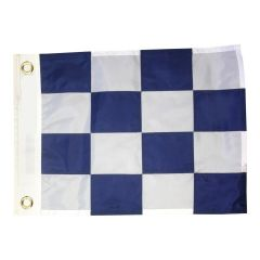Code Signal N Flag
