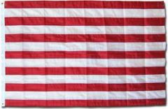 Sons of Liberty Flag - Nylon
