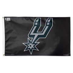San Antonio Spurs Flag