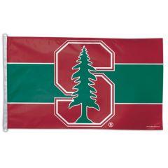 Stanford Cardinal Flag