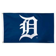 Detroit Tigers Flag