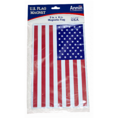 United States American Flag *Magnet*